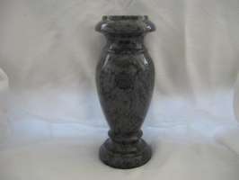 bahama_blue_granite_vase-17200949_std