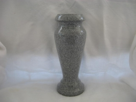 gray_granite_vase-17200350_std