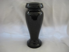 jet_black_granite_vase-17200558_std